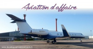 aviationdaffaire